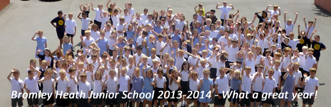 2013-14-whole-school-photo