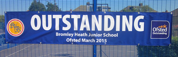 2015-ofsted-outstanding